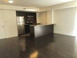 Condo for sale at 20 Elsie Ln Unit Th#115 Toronto Ontario - MLS: W4531831