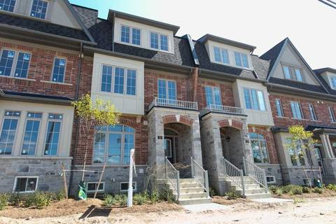 Townhouse for sale at 1965 Altona Rd Unit Th12 Pickering Ontario - MLS: E4540068