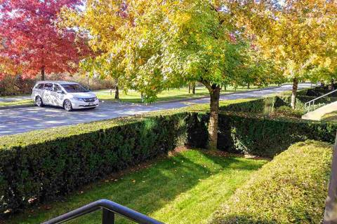 Townhouse for sale at 2355 Madison Ave Unit TH12 Burnaby British Columbia - MLS: R2381785