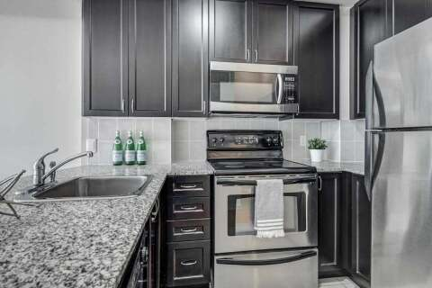 Condo for sale at 88 Carr St Unit Th12 Toronto Ontario - MLS: C4888681
