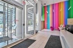 Apartment for rent at 30 Roehampton Ave Unit Th14 Toronto Ontario - MLS: C4647809
