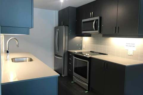 Apartment for rent at 1010 Portage Pkwy Unit Th15 Vaughan Ontario - MLS: N4862200