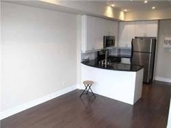 Apartment for rent at 70 Carr St Unit Th15 Toronto Ontario - MLS: C4668922