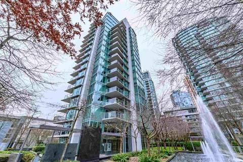 Condo for sale at 1650 Bayshore Dr Unit TH2 Vancouver British Columbia - MLS: R2426905