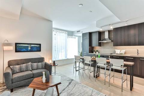 Condo for sale at 19 Beverley St Unit Th2 Toronto Ontario - MLS: C4493480