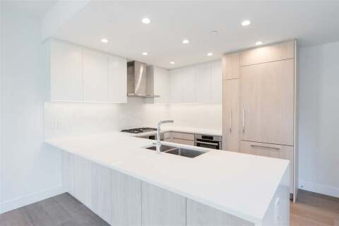 Townhouse for sale at 238 Chesterfield Ave Unit TH2 North Vancouver British Columbia - MLS: R2471044