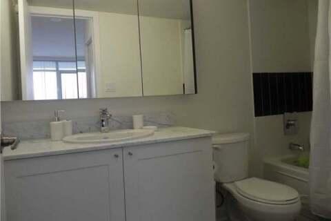 Apartment for rent at 4065 Brickstone Me Unit Th2 Mississauga Ontario - MLS: W4816243