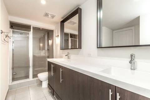 Apartment for rent at 7 Oakburn Cres Unit Th26 Toronto Ontario - MLS: C4398480
