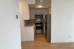 Apartment for rent at 1255 Bayly St Unit Th3 Pickering Ontario - MLS: E4969670