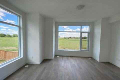 Apartment for rent at 200 Malta Ave Unit Th3 Brampton Ontario - MLS: W4865702