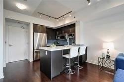 Condo for sale at 2230 Lake Shore Blvd Unit Th3 Toronto Ontario - MLS: W4626465