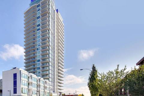 Townhouse for sale at 6783 Marlborough Ave Unit TH3 Burnaby British Columbia - MLS: R2398876