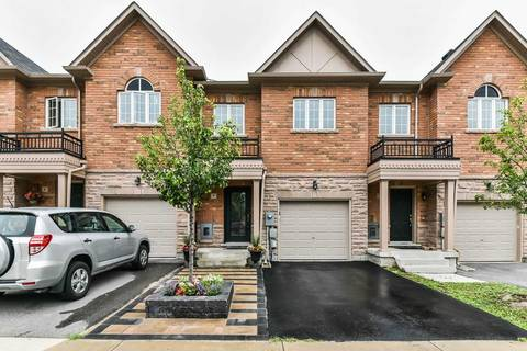 Townhouse for sale at 8777 Dufferin St Unit Th3 Vaughan Ontario - MLS: N4454708