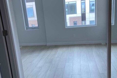 Apartment for rent at 1050 Portage Pkwy Unit Th30 Vaughan Ontario - MLS: N4947948