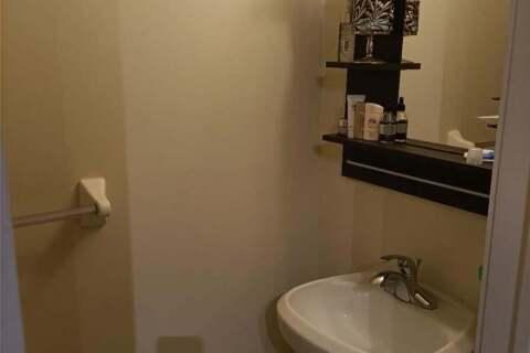 Apartment for rent at 310 Village Green Sq Unit Th33 Toronto Ontario - MLS: E4896378