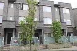 Apartment for rent at 310 Village Green Sq Unit Th36 Toronto Ontario - MLS: E4899690