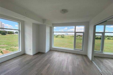 Apartment for rent at 200 Malta Ave Unit Th39 Brampton Ontario - MLS: W5068431