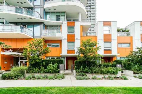Townhouse for sale at 13303 Central Ave Unit TH4 Surrey British Columbia - MLS: R2493026