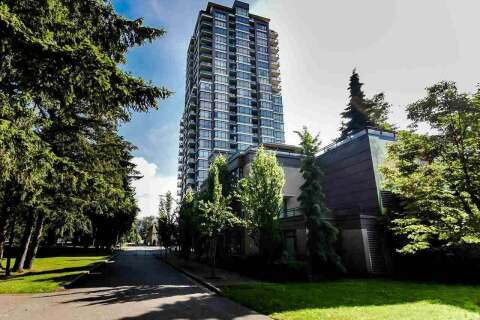 TH4 - 2789 Shaughnessy Street, Port Coquitlam | Image 2