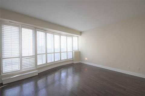Apartment for rent at 761 Bay St Unit Th4 Toronto Ontario - MLS: C4682391