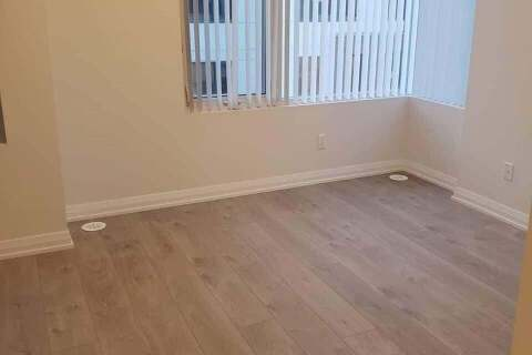 Apartment for rent at 1020 Portage Pkwy Unit Th47 Vaughan Ontario - MLS: N4826870