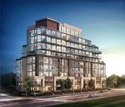 Th5 - 1350 Kingston Road, Toronto | Image 1