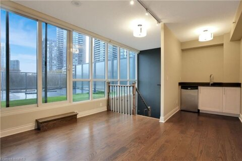 Townhouse for sale at 2230 Lake Shore Blvd Unit TH5 Toronto Ontario - MLS: 40047460