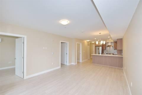 Condo for sale at 2889 1st Ave E Unit TH50 Vancouver British Columbia - MLS: R2377653