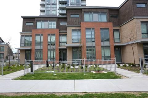 Th6 - 205 Bonis Avenue, Toronto | Image 1
