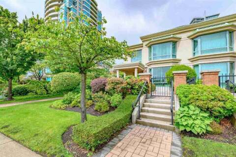 Townhouse for sale at 6659 Southoaks Cres Unit TH6 Burnaby British Columbia - MLS: R2464530