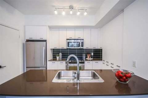 Condo for sale at 27 Valhalla Inn Rd Unit Th64 Toronto Ontario - MLS: W4846181