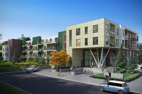 Th7 - 12320 222 Street, Maple Ridge | Image 2
