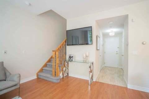Condo for sale at 2627 Mccowan Rd Unit Th7 Toronto Ontario - MLS: E4785337