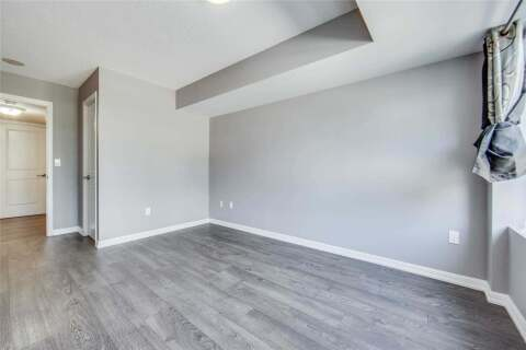 Condo for sale at 65 East Liberty St Unit Th71A Toronto Ontario - MLS: C4849518