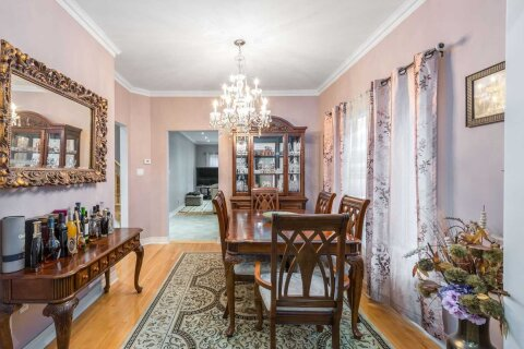 Condo for sale at 255 Shaftsbury Ave Unit Th8 Richmond Hill Ontario - MLS: N5079667
