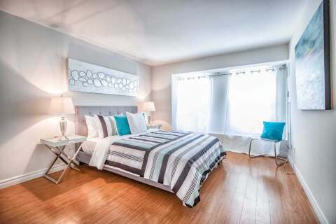 Condo for sale at 7 King St Unit Th8 Toronto Ontario - MLS: C4789976