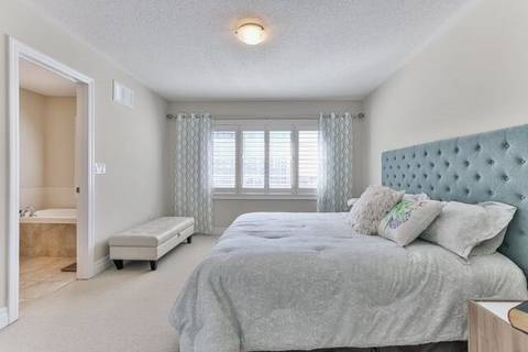 Condo for sale at 80 North Park Rd Unit Th8 Vaughan Ontario - MLS: N4371782