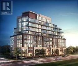 Townhouse for sale at 1350 Kingston Rd Unit Th9 Toronto Ontario - MLS: E4420342