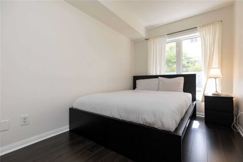 Condo for sale at 16 Laidlaw St Unit Th918 Toronto Ontario - MLS: W4967459
