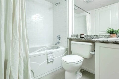 Condo for sale at 9 Windermere Ave Unit Th94 Toronto Ontario - MLS: W4999547