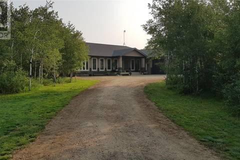 House for sale at  Sargent Estates Unit The Vanscoy Rm No. 345 Saskatchewan - MLS: SK766755