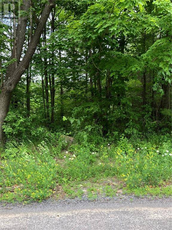 Residential property for sale at  Tiffen Rd South Marmora And Lake Ontario - MLS: 246571
