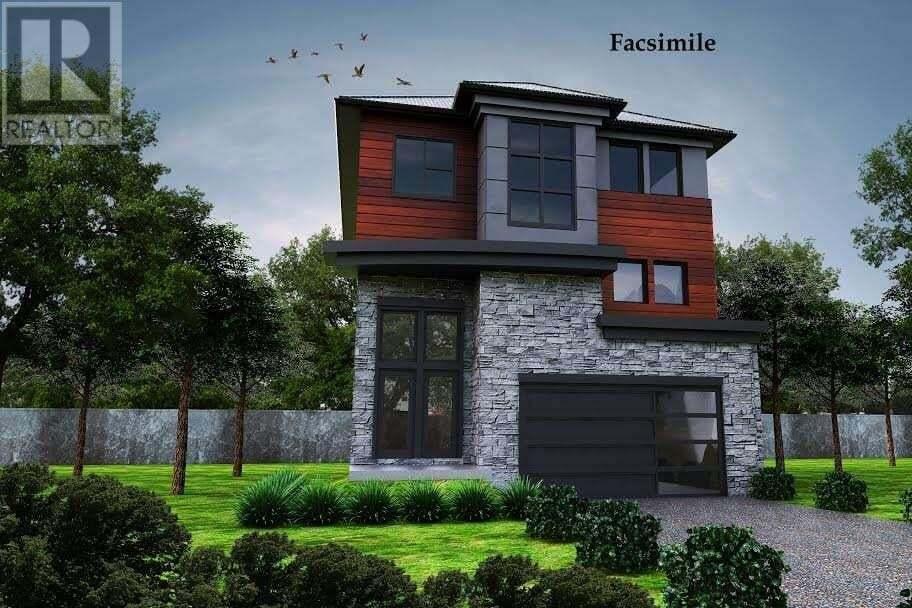 House for sale at 15 Theresa Mcneil Gr Unit TM29 Rockingham Nova Scotia - MLS: 201921449
