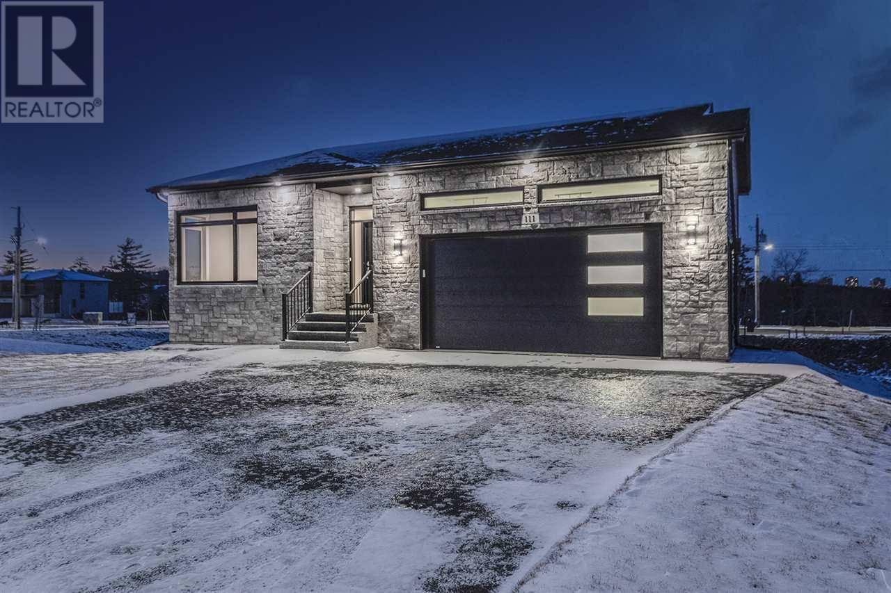 House for sale at 93 Theresa Mcneil Gr Unit Tm37 Rockingham Nova Scotia - MLS: 201922005