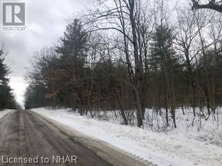 Residential property for sale at  Tobacco Rd Cramahe Ontario - MLS: 242938