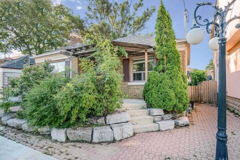 House for sale at 617 The Queensway Ave Unit Toronto Toronto Ontario - MLS: W4869998