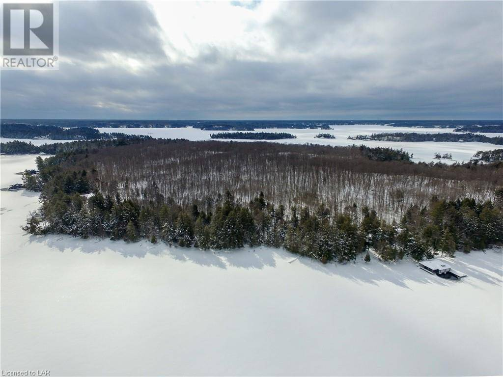 Home for sale at  Townsends Bay  Muskoka Lakes Ontario - MLS: 245183