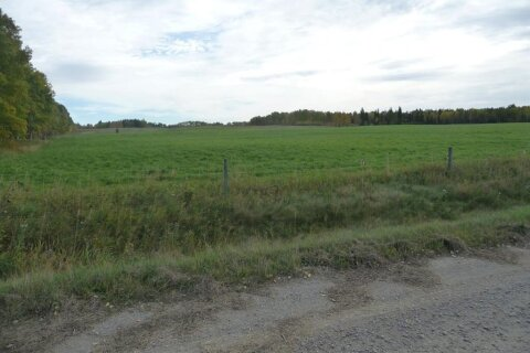 Residential property for sale at  Township Road 36-6 Township Rural Clearwater County Alberta - MLS: A1039453