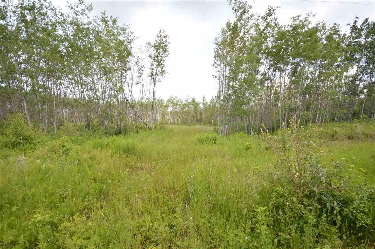 Residential property for sale at  Township Rr  Rural Bonnyville M.d. Alberta - MLS: E4166029