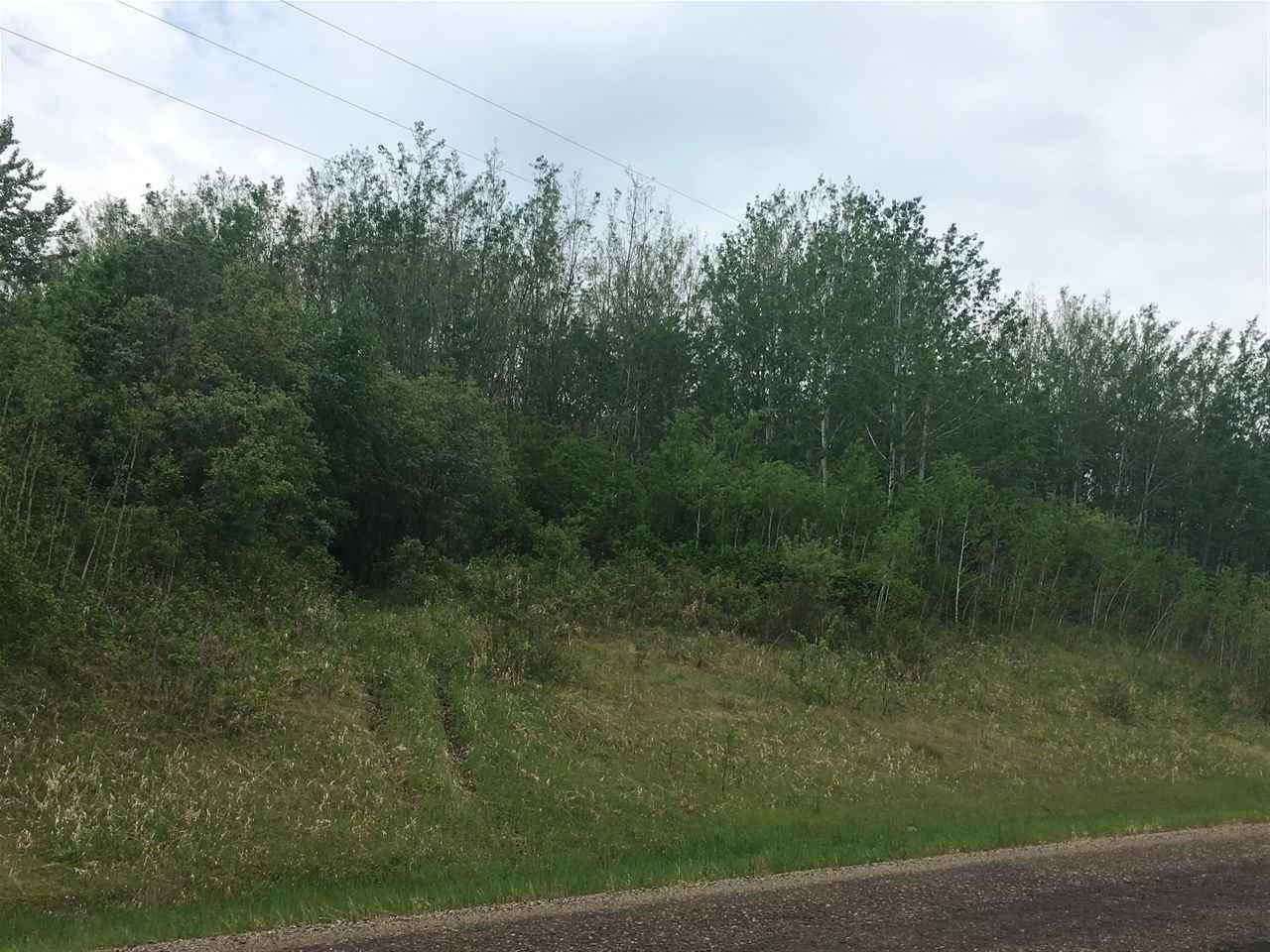 Home for sale at  Rg Rd Unit Township62 Rural Bonnyville M.d. Alberta - MLS: E4100378